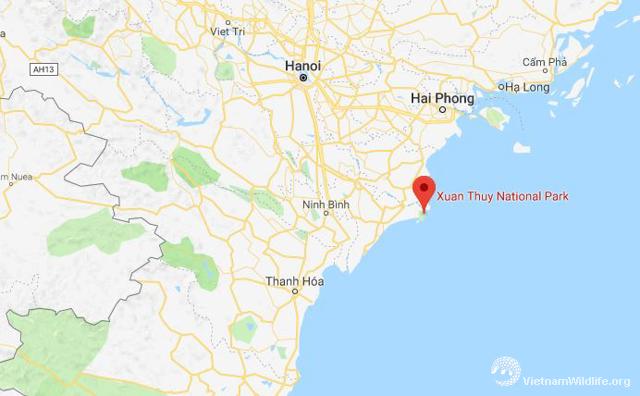 Map-VQG-Xuan-Thuy_L640